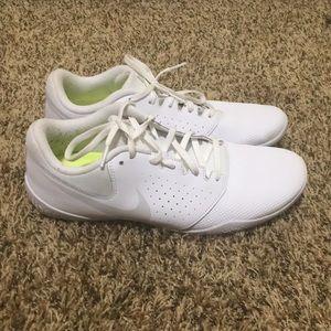 276ce8e47412 Nike Shoes - Nike Sideline IV Cheer shoes